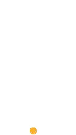 etusivun-kartta